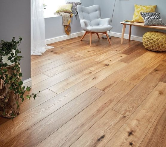 London Solid Wood Flooring Services Ddp Builders
